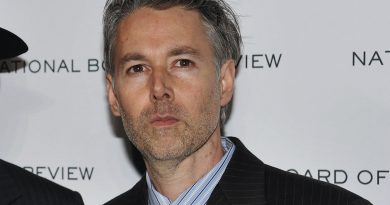 How did Adam Yauch die cause of death age of death