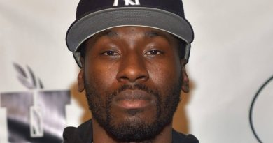 How did Bankroll Fresh die cause of death age of death