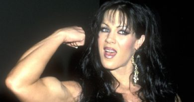 How did Chyna die cause of death age of death