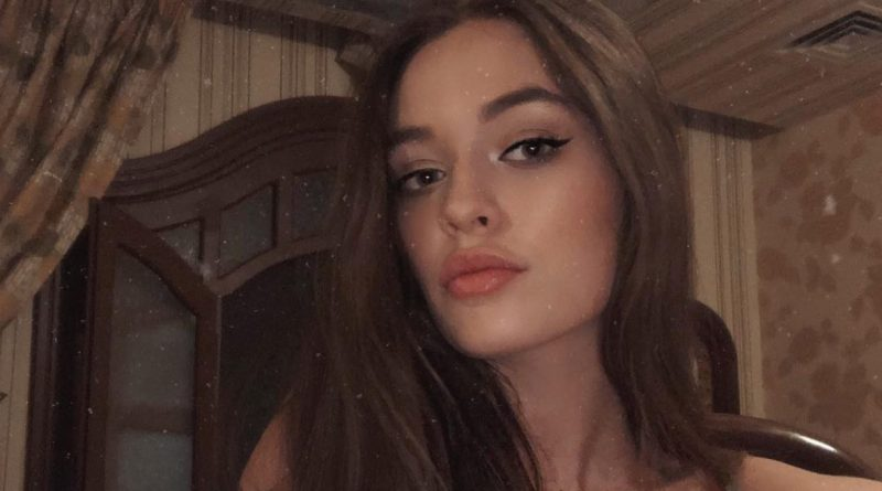 How did Felicite Tomlinson die cause of death age of death