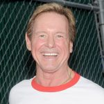 How did Roddy Piper die cause of death age of death