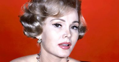 How did Zsa Zsa Gabor die cause of death age of death