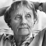 How did Astrid Lindgren die cause of death age of death