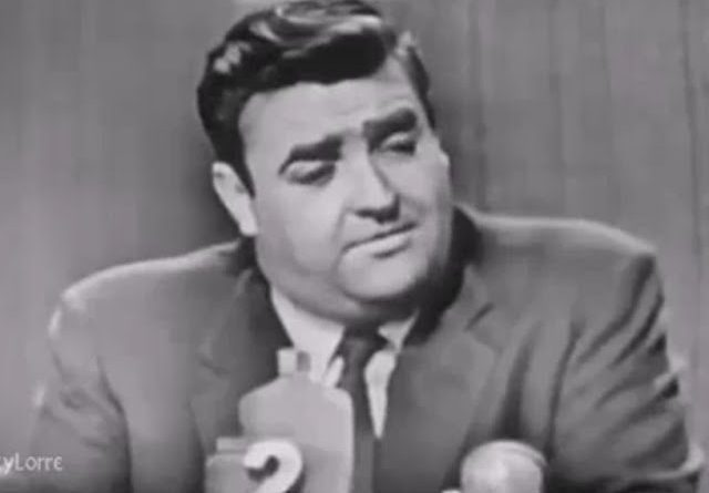 How did Barney Martin die cause of death age of death