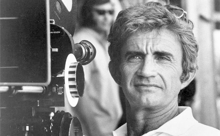 How did Blake Edwards die cause of death age of death
