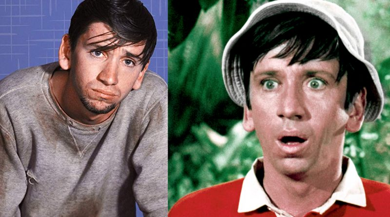 How did Bob Denver die cause of death age of death