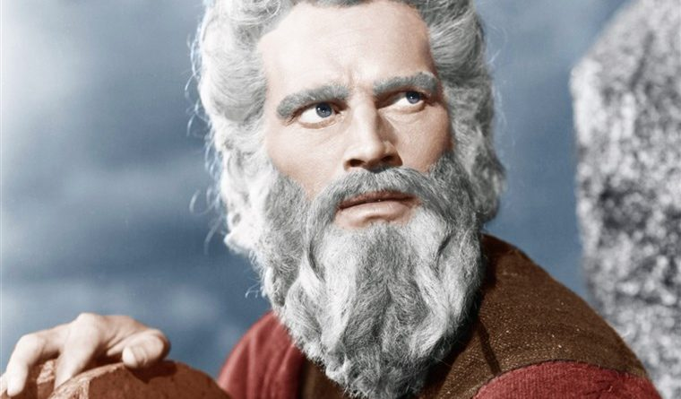 How did Charlton Heston die cause of death age of death