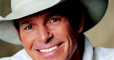 How did Chris Ledoux die cause of death age of death