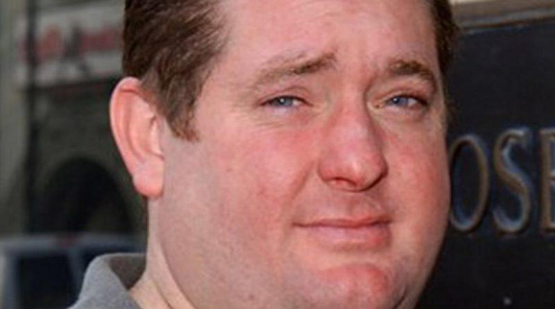 How did Chris Penn die cause of death age of death