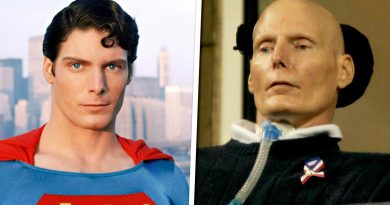 How did Christopher Reeve die cause of death age of death