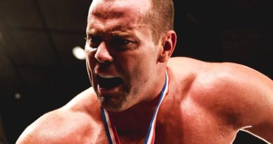 How did Davey Boy Smith die cause of death age of death