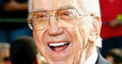 How did Ed McMahon die cause of death age of death