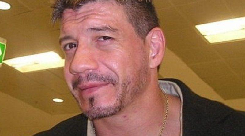 How did Eddie Guerrero die cause of death age of death