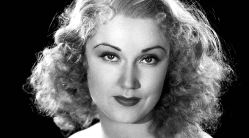 How did Fay Wray die cause of death age of death