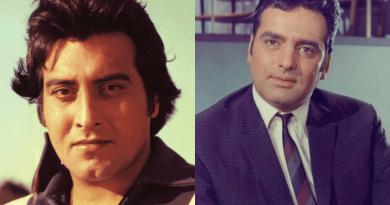 How did Feroz Khan die cause of death age of death