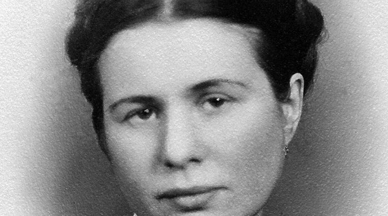 How did Irena Sendler die cause of death age of death