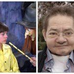 How did Jack Wild die cause of death age of death