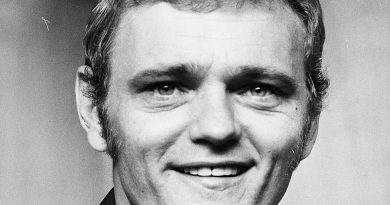 How did Jerry Reed die cause of death age of death