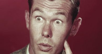 How did Johnny Carson die cause of death age of death