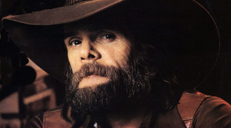 How did Johnny Paycheck die cause of death age of death
