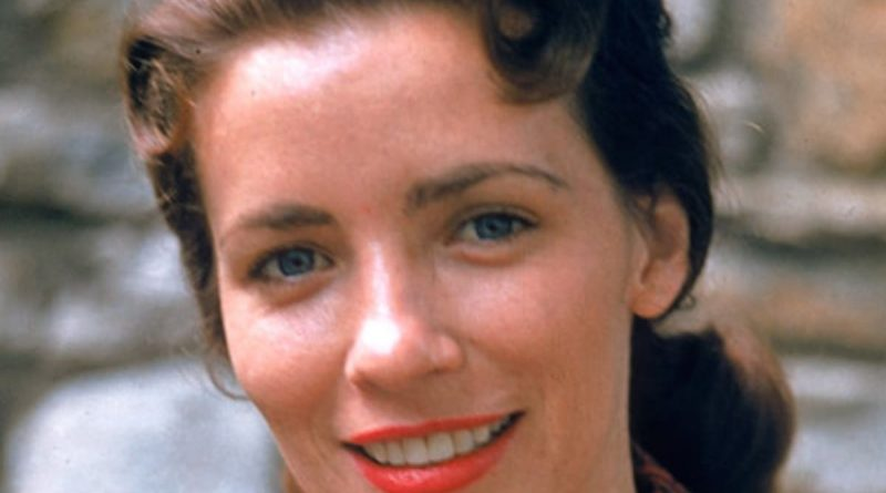 How did June Carter Cash die cause of death age of death