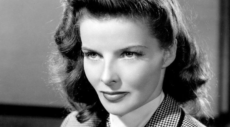 How did Katharine Hepburn die cause of death age of death