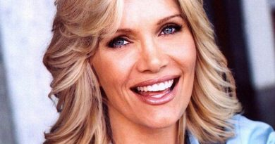 How did Lana Clarkson die cause of death age of death