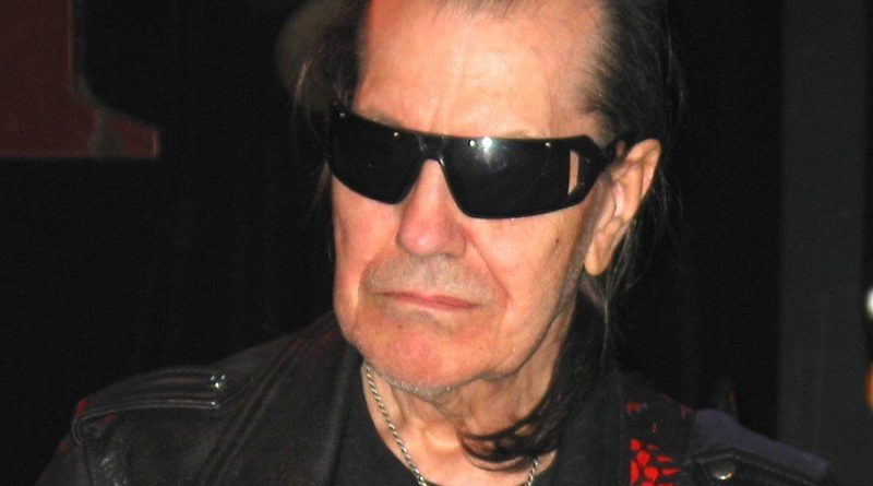 How did Link Wray die cause of death age of death