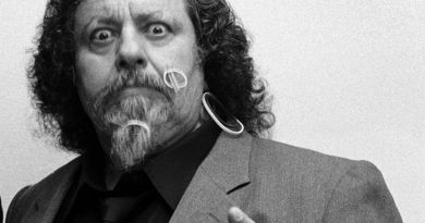 How did Lou Albano die cause of death age of death