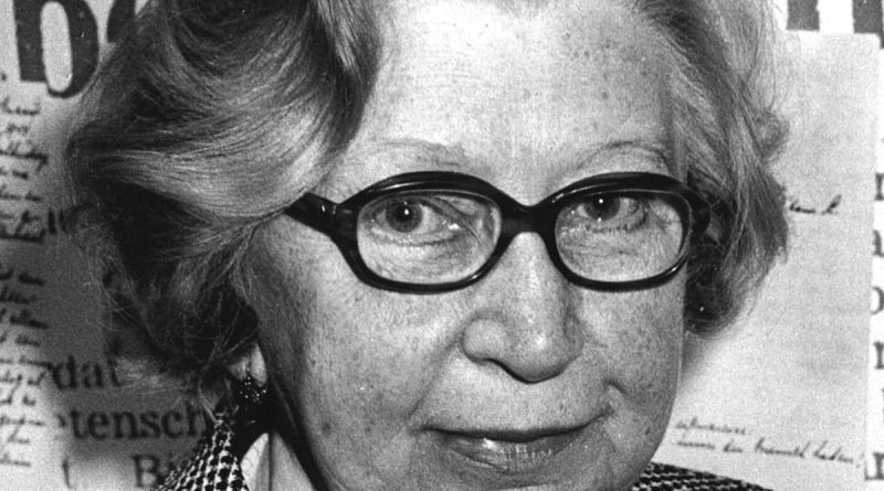 How did Miep Gies die cause of death age of death