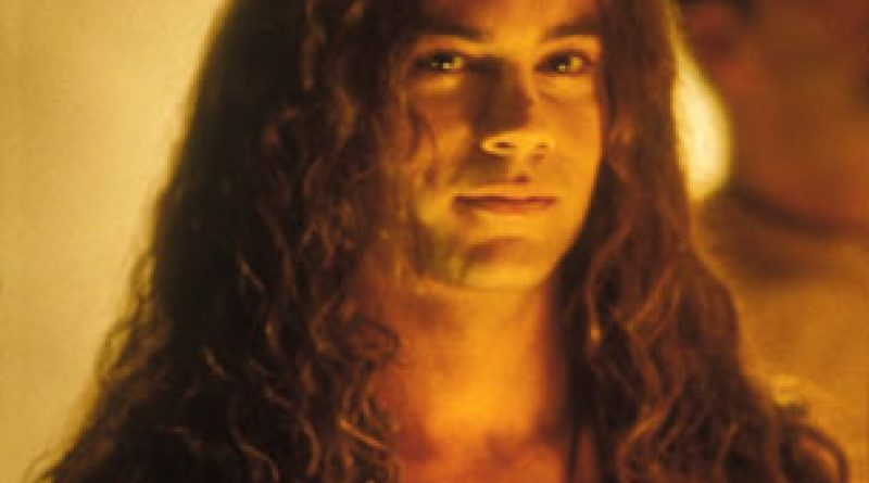 How did Mike Starr die cause of death age of death