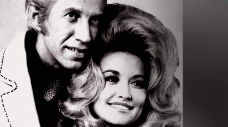 How did Porter Wagoner die cause of death age of death