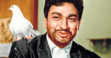 How did Rajkumar die cause of death age of death