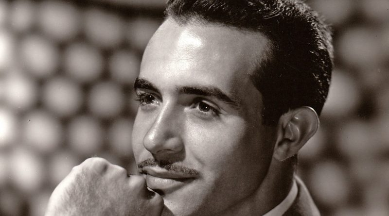 How did Ricardo Montalban die cause of death age of death