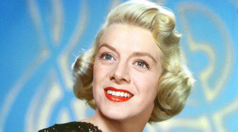 How did Rosemary Clooney die cause of death age of death