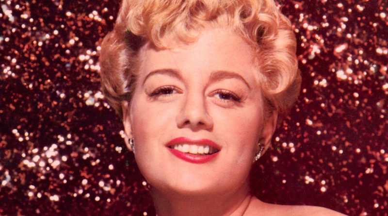 How did Shelley Winters die cause of death age of death