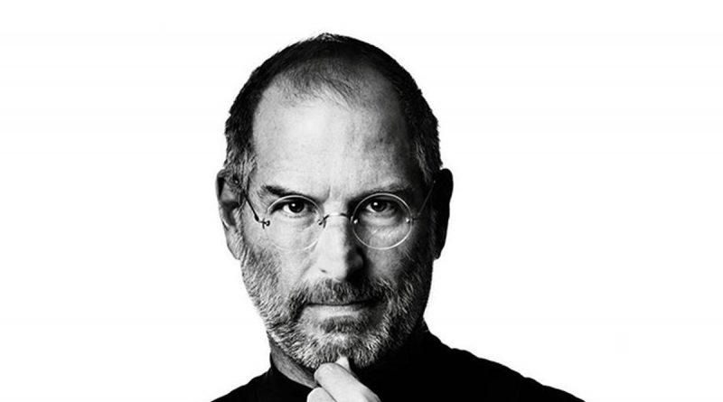 How did Steve Jobs die cause of death age of death
