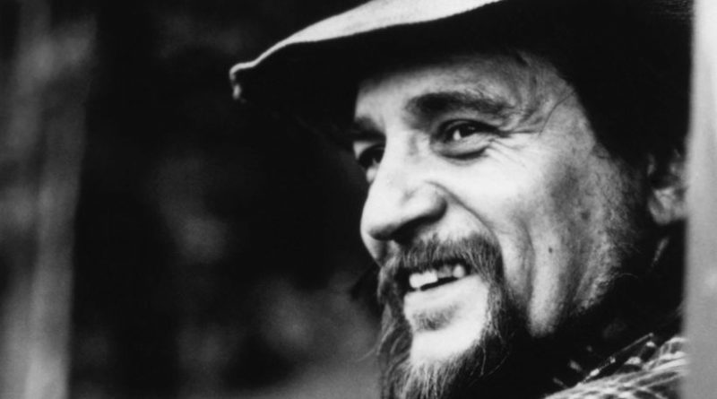 How did Waylon Jennings die cause of death age of death